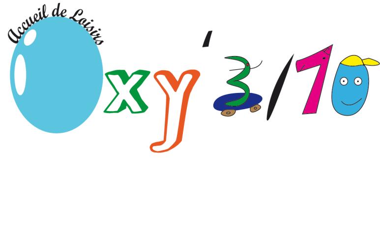 Logo 208 2011